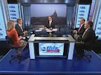 PHOTO: ABC News This Week Roundtable