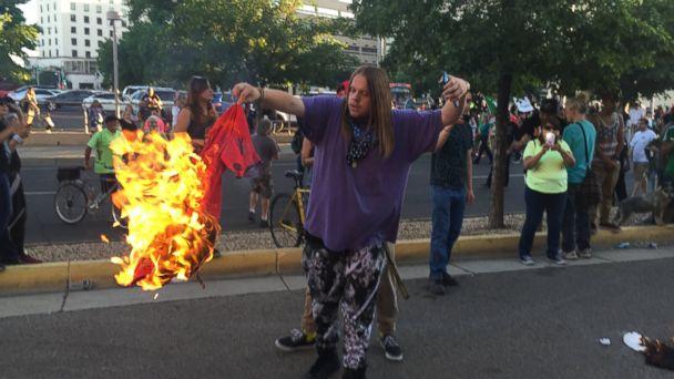 http://a.abcnews.go.com/images/Politics/AP_176461523600_16x9_608.jpg
