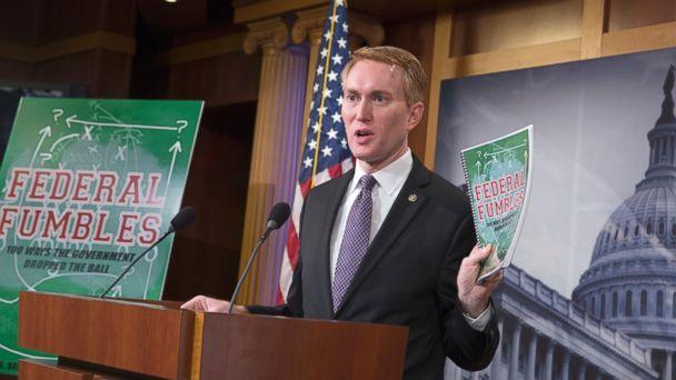 http://a.abcnews.go.com/images/Politics/AP_978681999266_16x9_608.jpg
