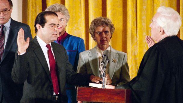 http://a.abcnews.go.com/images/Politics/AP_Antonin_Scalia_120213_DC_16x9_608.jpg