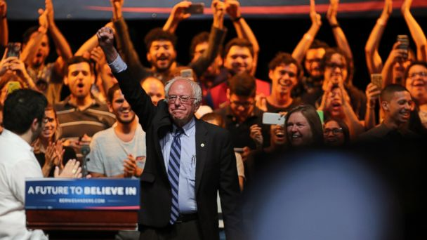 http://a.abcnews.go.com/images/Politics/AP_Bernie_Sanders_Puerto_Rico_160517_DC_16x9_608.jpg