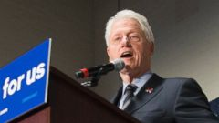 ' ' from the web at 'http://a.abcnews.go.com/images/Politics/AP_Bill_Clinton_Florida_hb_160215_16x9t_240.jpg'