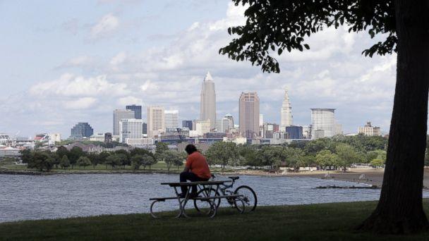 http://a.abcnews.go.com/images/Politics/AP_Cleveland)RNC_hb_160531_16x9_608.jpg