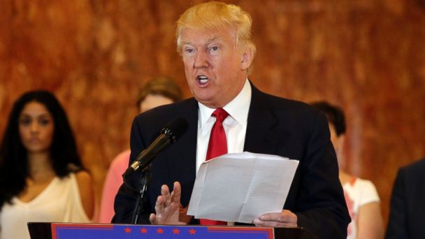 http://a.abcnews.go.com/images/Politics/AP_DTRump_MEM_160531_16x9_608.jpg