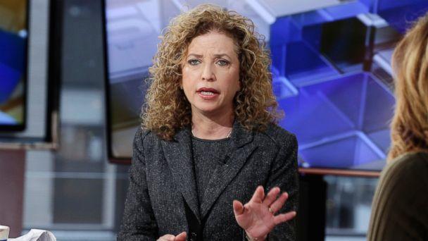 http://a.abcnews.go.com/images/Politics/AP_Debbie_Wasserman_Schultz_MEM_160525_16x9_608.jpg