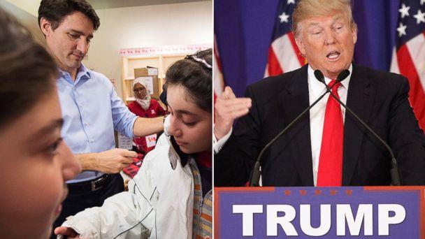 http://a.abcnews.go.com/images/Politics/AP_GTY_Trudeau_Trump_ER_160309_16x9_608.jpg