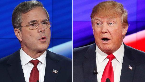 http://a.abcnews.go.com/images/Politics/AP_GTY_bush_trump_jef_151215_16x9_608.jpg