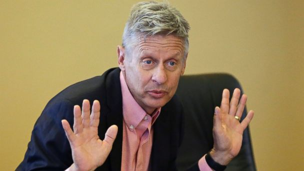 http://a.abcnews.go.com/images/Politics/AP_Gary_Johnson_ml_160527_16x9_608.jpg