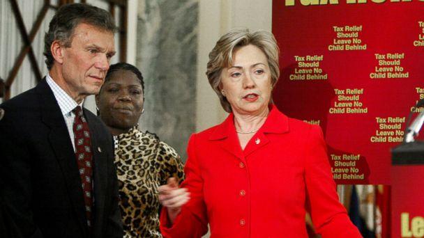 http://a.abcnews.go.com/images/Politics/AP_Hillary_Clinton_Tom_Daschle_er_160229_16x9_608.jpg