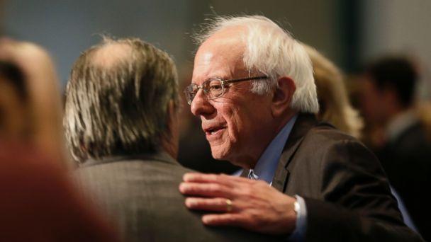 http://a.abcnews.go.com/images/Politics/AP_Iowa_Dem_Dinner_Bernie_Sanders_150718_DC_16x9_608.jpg