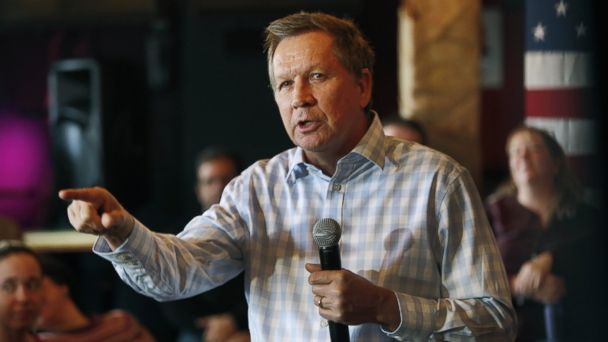 http://a.abcnews.go.com/images/Politics/AP_Kasich_ml_160126_16x9_608.jpg