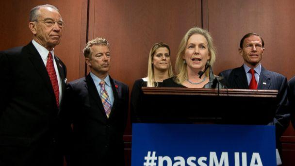 http://a.abcnews.go.com/images/Politics/AP_Kirsten_Gillibrand_ml_160524_16x9_608.jpg