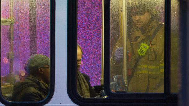 http://a.abcnews.go.com/images/Politics/AP_Metro_Station_smoke_ml_150113_16x9_608.jpg