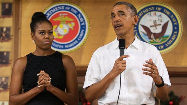 http://a.abcnews.go.com/images/Politics/AP_Obama_151225_DC_16x9_608.jpg
