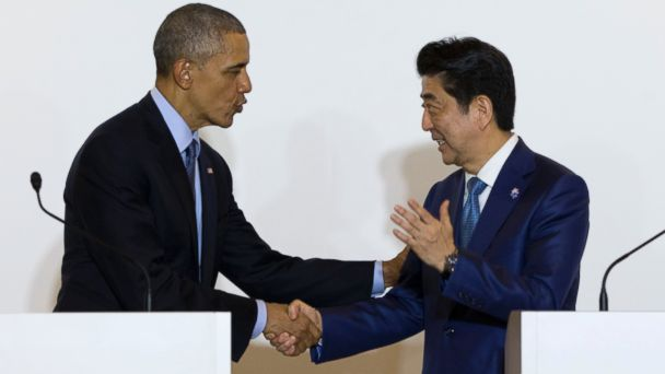 http://a.abcnews.go.com/images/Politics/AP_Obama_Abe_Japan_MEM_160525_16x9_608.jpg