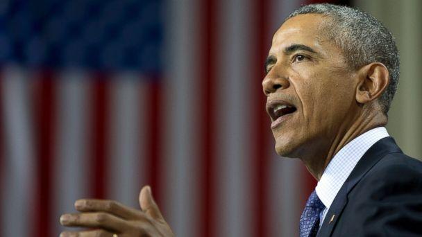 http://a.abcnews.go.com/images/Politics/AP_Obama_Germany_KS_160425_16x9_608.jpg
