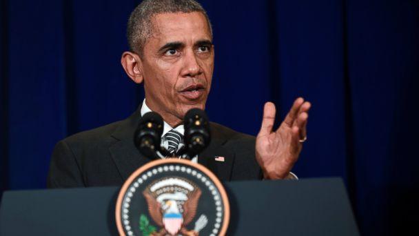 http://a.abcnews.go.com/images/Politics/AP_Obama_Malaysia2_151122_DC_16x9_608.jpg