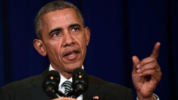 http://a.abcnews.go.com/images/Politics/AP_Obama_Malaysia_151122_DC_16x9_608.jpg