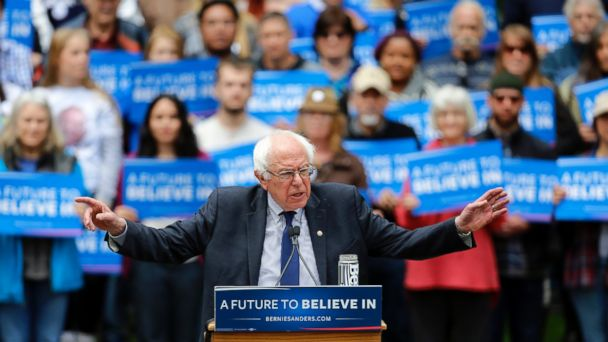 http://a.abcnews.go.com/images/Politics/AP_Sanders_Oregon_jrl_160429_16x9_608.jpg