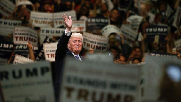 http://a.abcnews.go.com/images/Politics/AP_Trump_er_160526_16x9_608.jpg