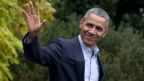 http://a.abcnews.go.com/images/Politics/AP_barack_obama_jt_151129_16x9_608.jpg