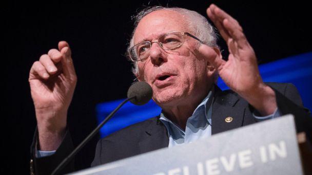 http://a.abcnews.go.com/images/Politics/AP_bernie_Sanders_ml_160209_16x9_608.jpg
