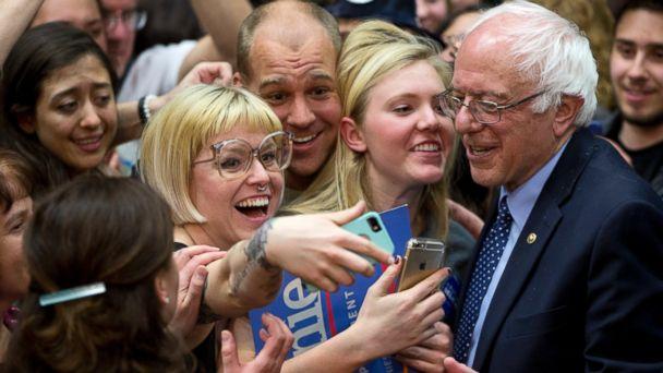 http://a.abcnews.go.com/images/Politics/AP_bernie_sanders_1_jt_160301_16x9_608.jpg