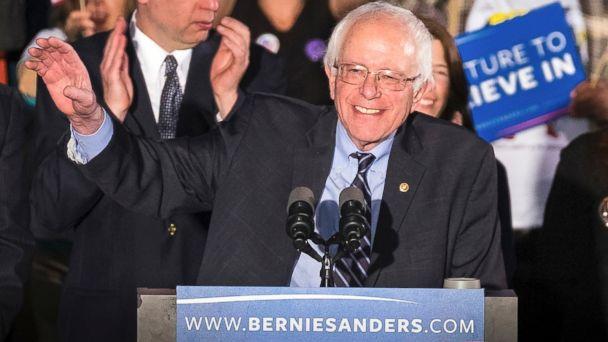 http://a.abcnews.go.com/images/Politics/AP_bernie_sanders_jef_160211_16x9_608.jpg