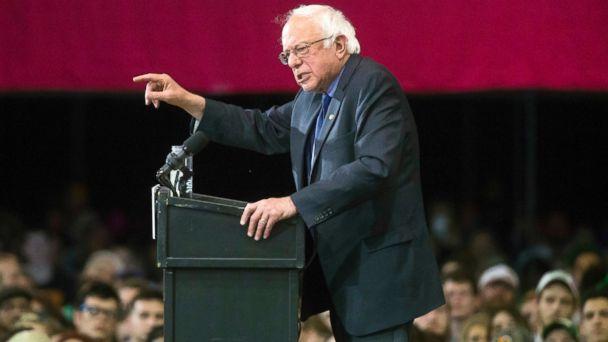 http://a.abcnews.go.com/images/Politics/AP_bernie_sanders_jef_160427_16x9_608.jpg