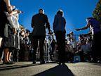 PHOTO: Harry Reid and Nancy Pelosi