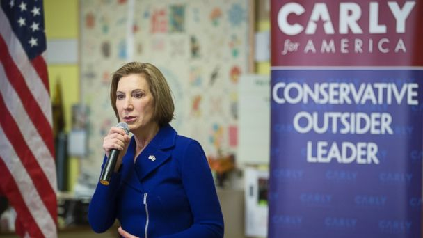 http://a.abcnews.go.com/images/Politics/AP_carly_fiorina_01_mm_160427_16x9_608.jpg