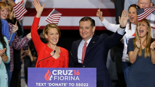 http://a.abcnews.go.com/images/Politics/AP_carly_fiorina_ted_cruz_hb_160428_16x9_608.jpg