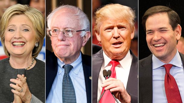 http://a.abcnews.go.com/images/Politics/AP_clinton_sanders_trump_rubio_split_jt_160229_16x9_608.jpg