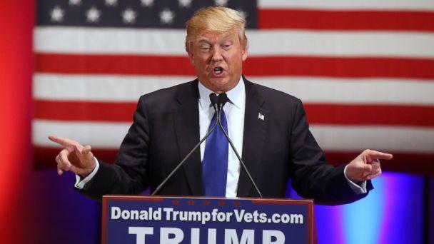 http://a.abcnews.go.com/images/Politics/AP_donald_trump_jef_160128_1_16x9_608.jpg