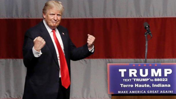 http://a.abcnews.go.com/images/Politics/AP_donald_trump_jef_160504_16x9_608.jpg