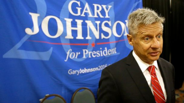 http://a.abcnews.go.com/images/Politics/AP_gary_johnson_jt_160528_16x9_608.jpg