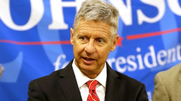 http://a.abcnews.go.com/images/Politics/AP_gary_johnson_jt_160529_16x9_608.jpg