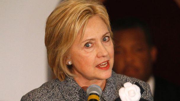 http://a.abcnews.go.com/images/Politics/AP_hillary_clinton_as_151201_16x9_608.jpg