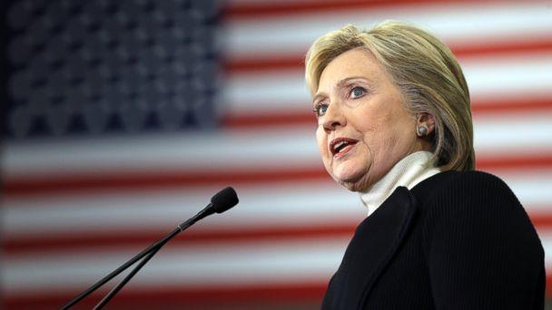http://a.abcnews.go.com/images/Politics/AP_hillary_clinton_jef_160211_16x9_608.jpg