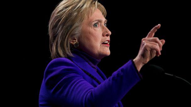 http://a.abcnews.go.com/images/Politics/AP_hillary_clinton_jt-160206_16x9_608.jpg