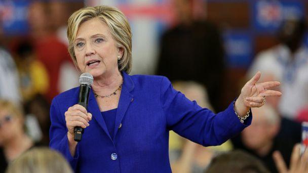 http://a.abcnews.go.com/images/Politics/AP_hillary_clinton_jt_150925_16x9_608.jpg