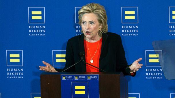 http://a.abcnews.go.com/images/Politics/AP_hillary_clinton_jt_151003_16x9_608.jpg