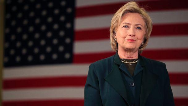 http://a.abcnews.go.com/images/Politics/AP_hillary_clinton_jt_151030_16x9_608.jpg
