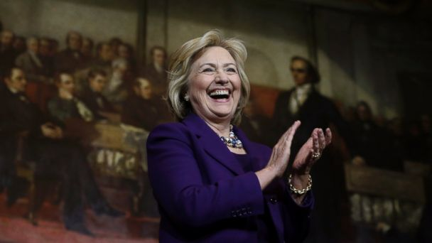 http://a.abcnews.go.com/images/Politics/AP_hillary_clinton_jt_151129_16x9_608.jpg