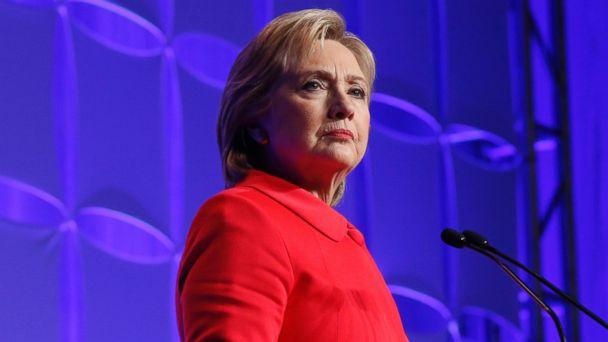 http://a.abcnews.go.com/images/Politics/AP_hillary_clinton_jt_160213_16x9_608.jpg