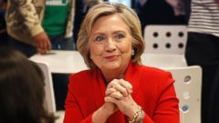 ' ' from the web at 'http://a.abcnews.go.com/images/Politics/AP_hillary_clinton_jt_160214_16x9t_240.jpg'