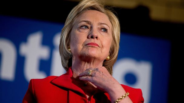 http://a.abcnews.go.com/images/Politics/AP_hillary_clinton_jt_160522_16x9_608.jpg