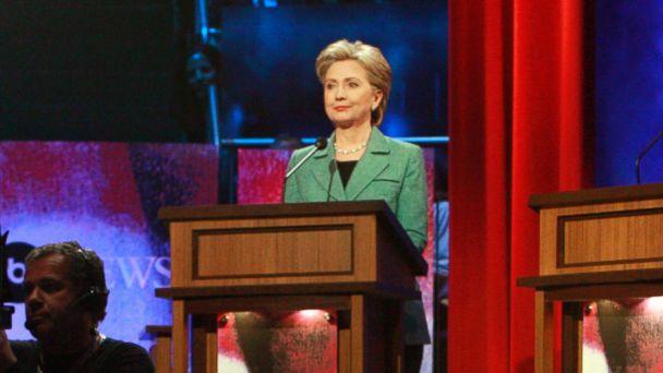http://a.abcnews.go.com/images/Politics/AP_hillary_clinton_kab_151009_16x9_608.jpg