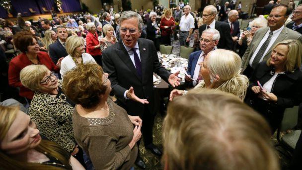http://a.abcnews.go.com/images/Politics/AP_jeb_bush_jt_151008_16x9_608.jpg