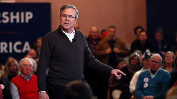 http://a.abcnews.go.com/images/Politics/AP_jeb_bush_ml_160209_16x9_608.jpg